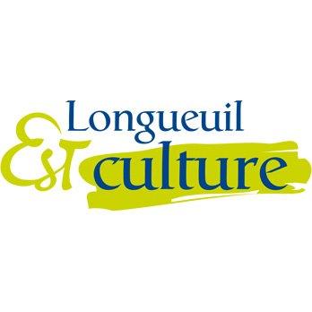 Longueuil est culture