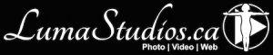 Luma Studios
