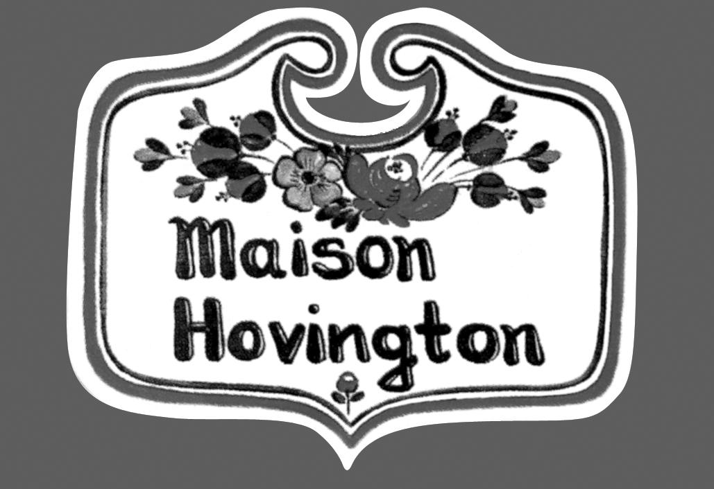 logo_maisonhovingtongray
