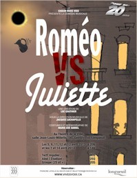 Promo-Romeo-vs-Juliette