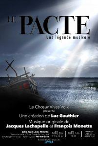 Poster_LEPACTE_for_Web